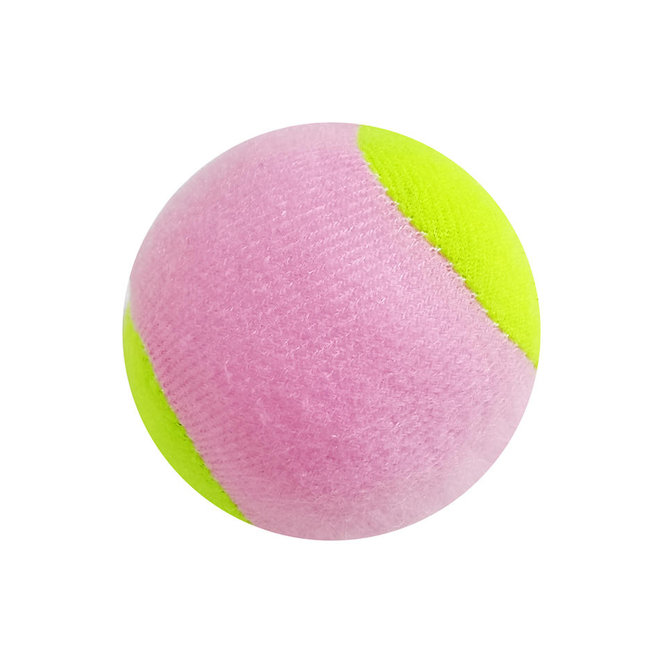 dive toys Fashionable Round Ball for kids