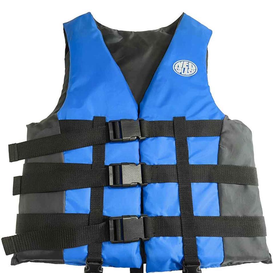 Swimming Float Safety Vest
