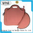 Huaxing colorful neoprene tote bag supplier for children