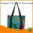 Huaxing backpack neoprene bag supplier for children