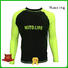 high quality womens rash guard swimsuit sports factory price for scuba diving