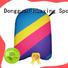 best beach tennis rackets ball dropshipping for beach game