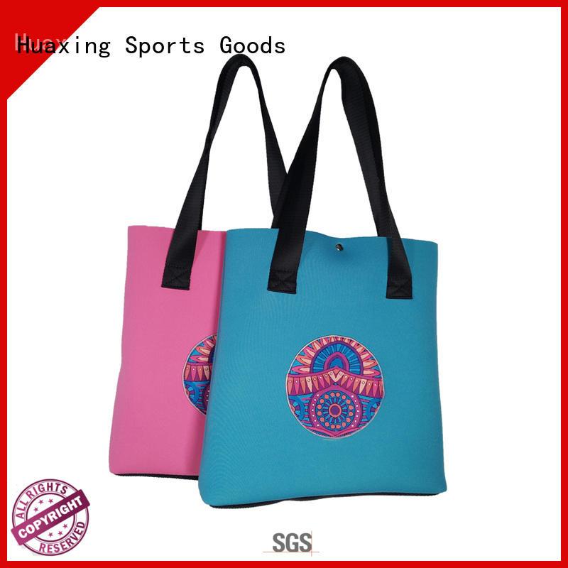 durable neoprene laptop bag colorful supplier for children