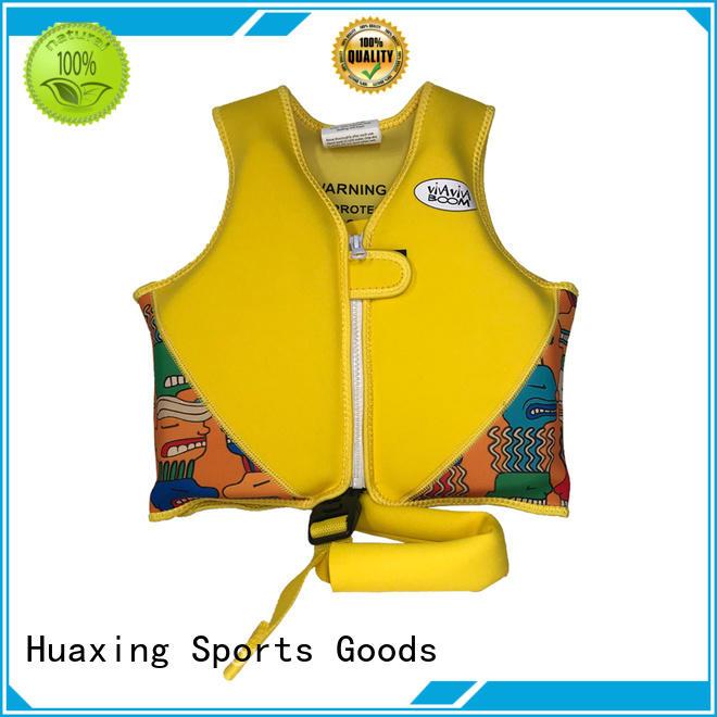 resonable price kids swim vest soft grab now for swimming