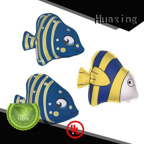 good looking best beach toys for toddlers dropshipping for sea