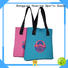 Huaxing widely-used neoprene beach bag manufacturer for women
