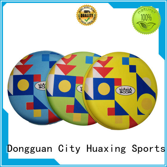 Huaxing best beach toys for toddlers beach game for beach game