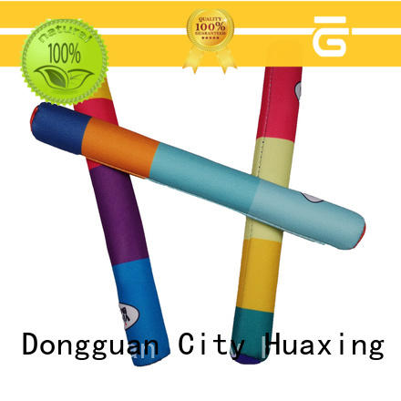 good looking beach paddle ball toy bulk production for children