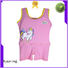 Huaxing trainer childrens swim vest producer for swimming