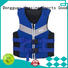 Huaxing perfect swim vest factory price for swimming