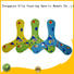 Huaxing designed beach toys for toddlers vendor for sea