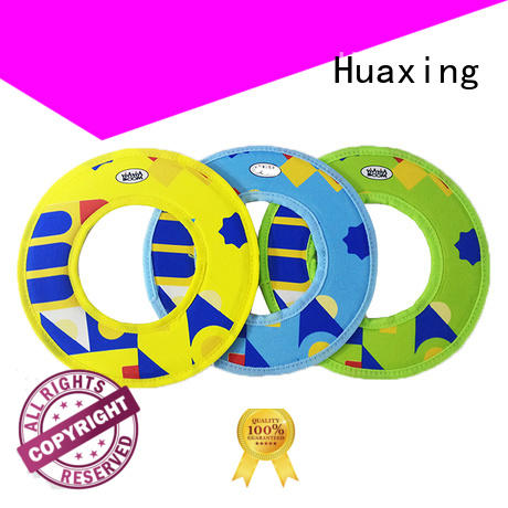 Huaxing swimming beach paddle game beach game for sea