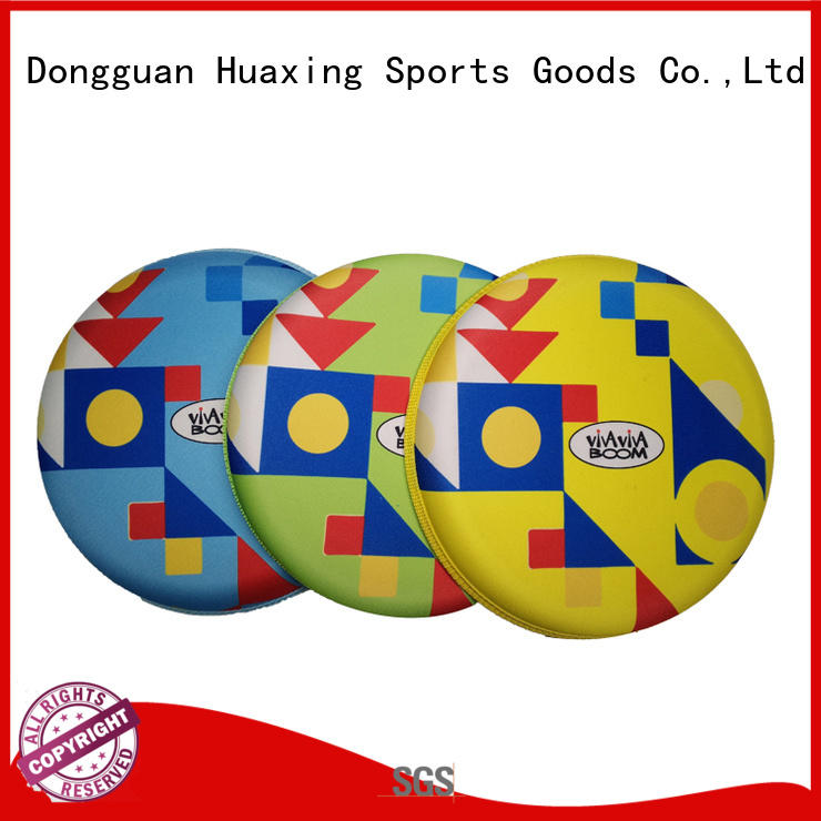 fashion design beach paddle ball kickboard bulk production for sea