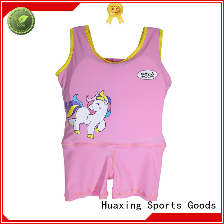 safe toddler swim vest floater3050 for swimming