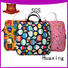 Huaxing computer neoprene tote manufacturer for women