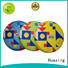 Huaxing elastic beach paddle ball game dropshipping for children