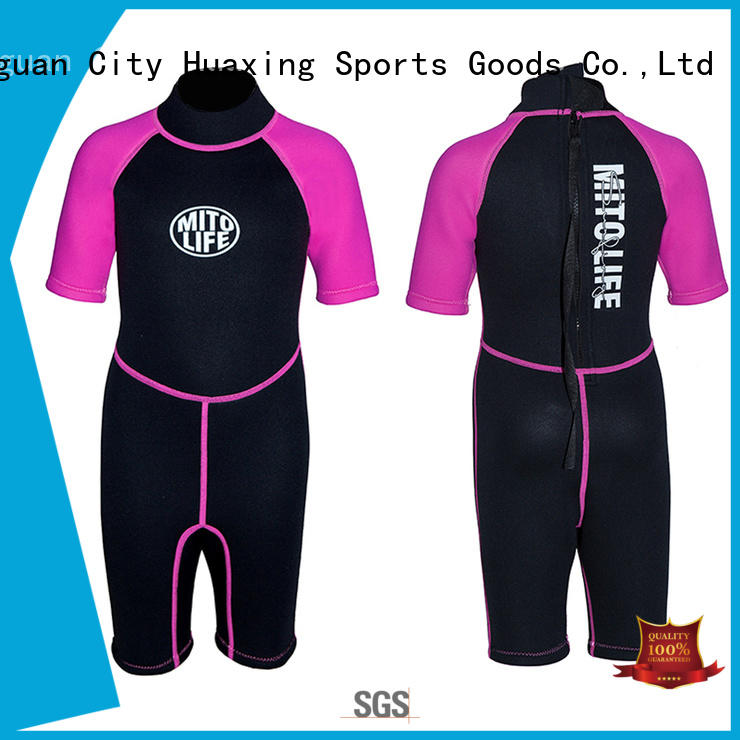 high-quality surfing wetsuits freediving owner for lake activities