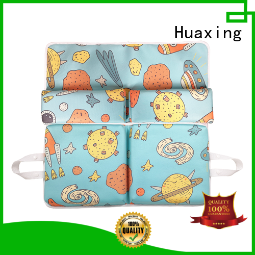 Huaxing bath sports protection from china for sport