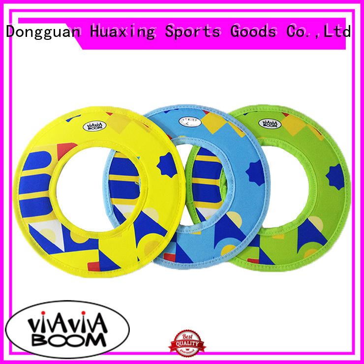 fashion design best beach toys quality dropshipping for children