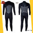 woman pattern wetsuit in china for surfing