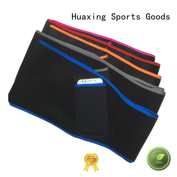 high reputation protective equipment in sport support manufacturer for sport