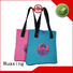 Huaxing widely-used neoprene laptop bag directly for children
