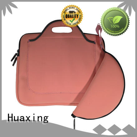 widely-used neoprene backpack owner for women