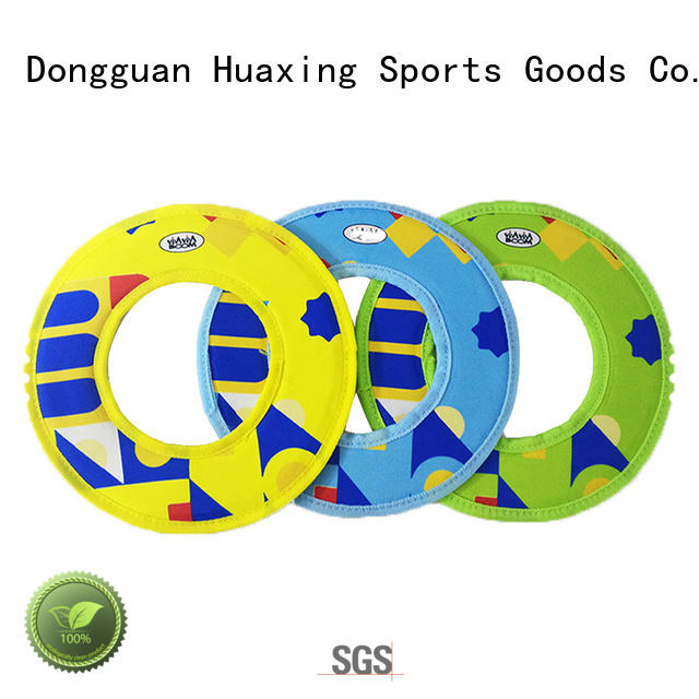 newly beach tennis rackets design for sea