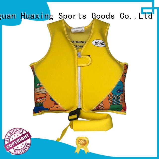 safe kids swimming life jacket printing grab now for swimming