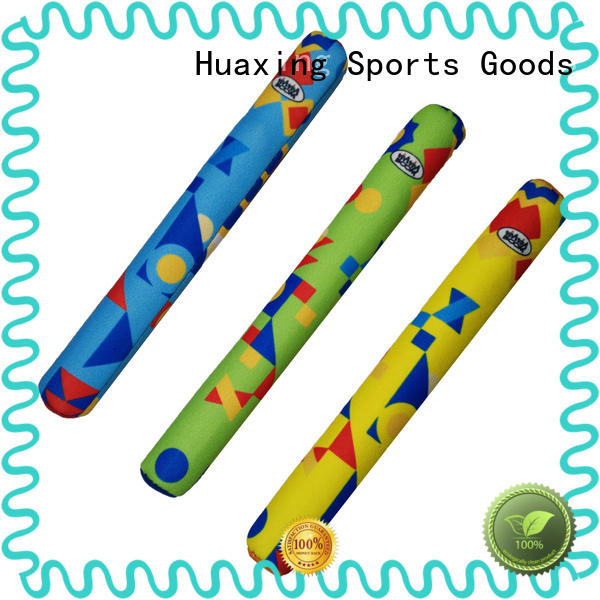 newly neoprene float toy wholesale for sea