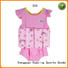 Huaxing high-quality infant swim vest grab now for swimming