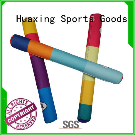 Huaxing kickboard best beach toys for toddlers wholesale for children