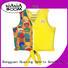 Huaxing girls swim vest for swimming