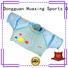 Huaxing vest baby swim vest for swimming
