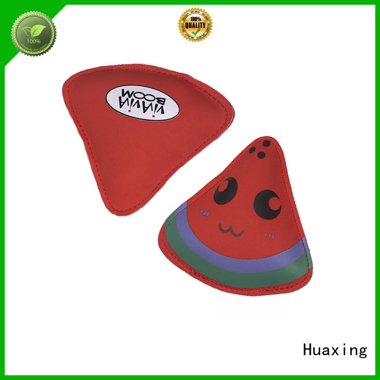 newly beach paddle ball game elastic vendor for children