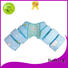 breathable baby swim vest durable grab now for swimming
