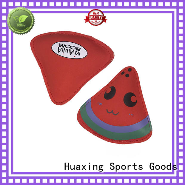 Huaxing price best beach toys bulk production for beach game