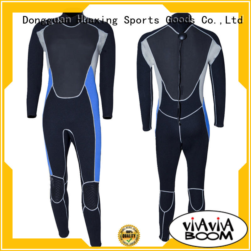 high-quality womens shorty wetsuit women owner for paddle sports