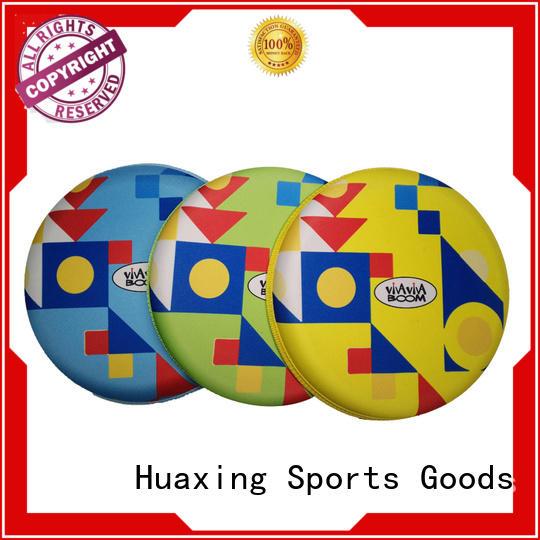 mini neoprene catch ball from china for children Huaxing