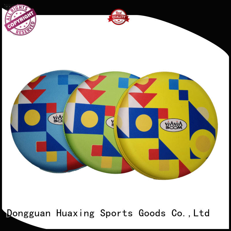 colorful beach paddle game game dropshipping for sea