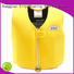 Huaxing quick dry infant swim vest grab now for swimming