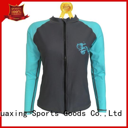 fashion design bjj rash guard logo producer for bodysurfing