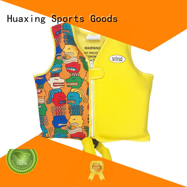 safe best swim vest for 1 year old shop now for swimming