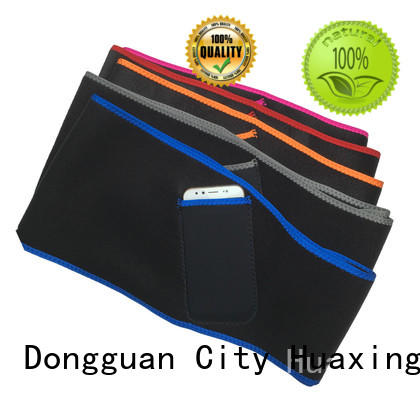 Huaxing mat neoprene bath mat from china for bath room