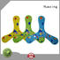 Huaxing mini beach games bulk production for children