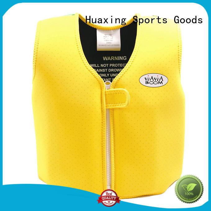 perfect childrens swim vest aid for swimming