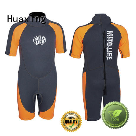 superior kids wetsuits wetsuit from china for diving