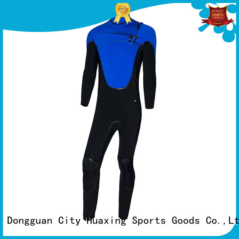 surfing wetsuits warmful bulk production for paddle sports