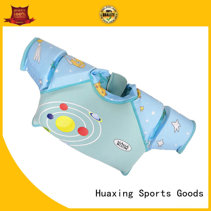 perfect baby swim vest quality shop now for swimming