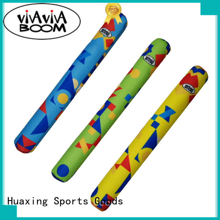 good looking best beach toys for toddlers water manufacturer for children